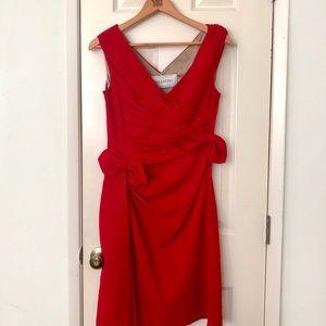 NWT Valentino Runway Dress